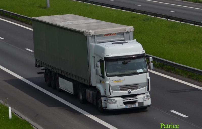 Beauvois Transports (Noyelles les Seclin, 59) 151a_c10