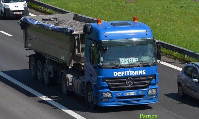 Defitrans (Lesquin 59) 153p_c11