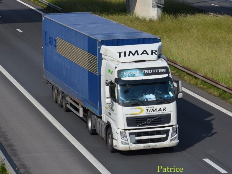 Timar (Maroc) 153pp11