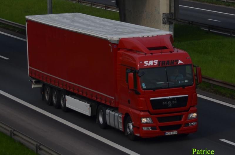 SAS Trans (Przystajn) 157p_c10