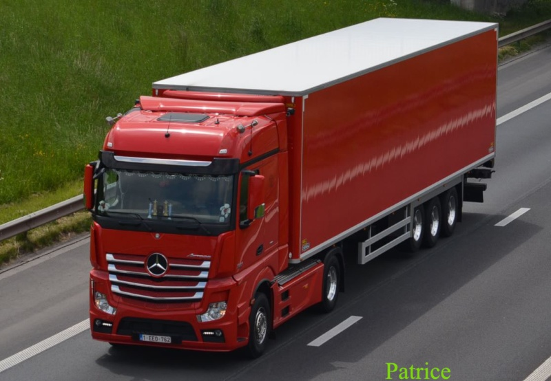 Mercedes Actros MP4 (euro 6 )  - Page 4 15p_co10