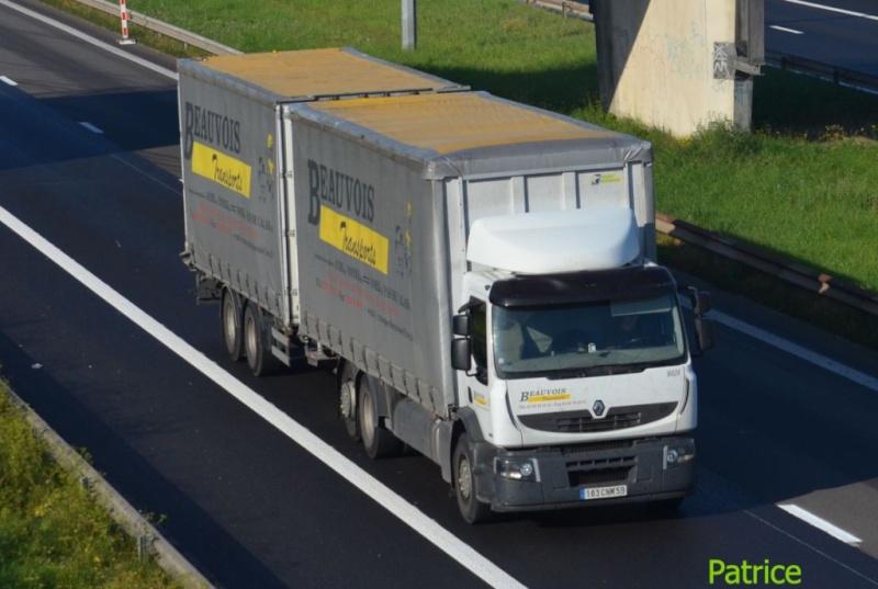Beauvois Transports (Noyelles les Seclin, 59) 16_cop10