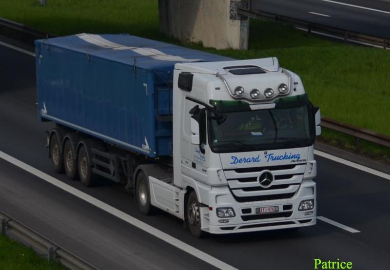 Derard Trucking (Frasnes lez Buissenal) 170p_c10