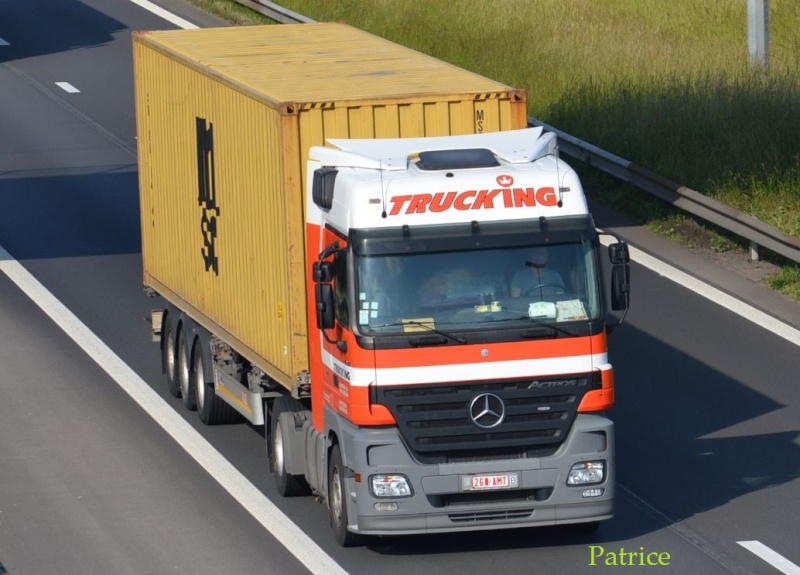 Trucking (Evergem) 171pp10