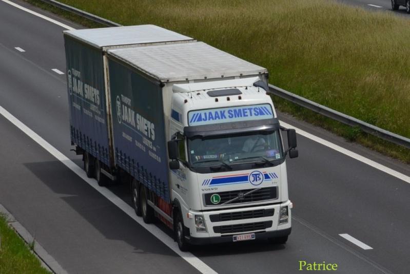 Transports Jaak Smets (Aarschot) 176po10