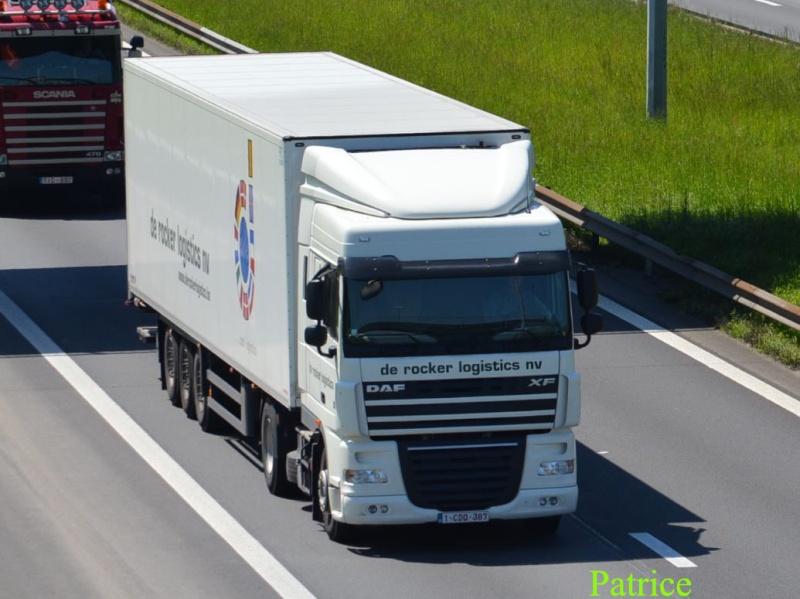 De Rocker Logistics  (Wetteren) 17p_co12