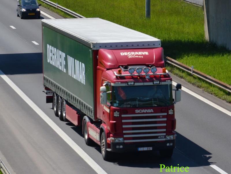 Degraeve Wilmar (Wielsbeke) 18p_co12