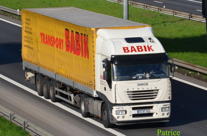 Babik 200p_c11