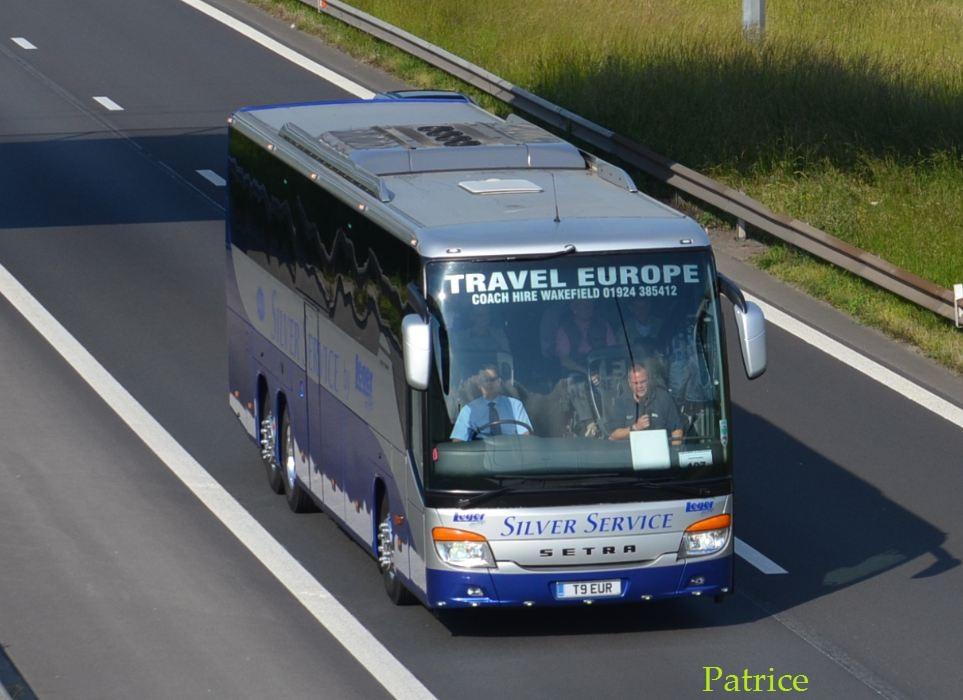 Cars et Bus du Royaume Uni - Page 3 201pp10