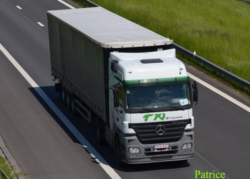 TN Trans (Denderleeuw) 215p_c10