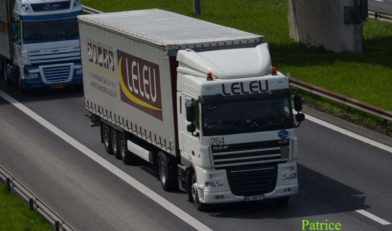 Leleu (Flixecourt 80) 21a_co10