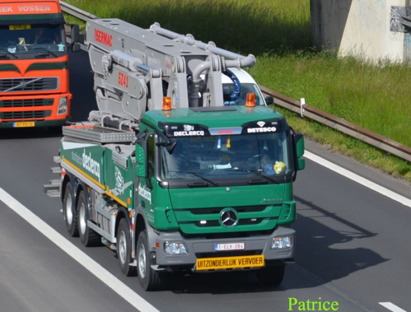 Pompes a beton + Camions malaxeur (Camions Toupie) - Page 2 232p_c11