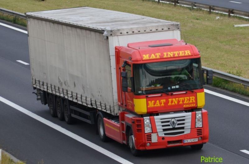 Mat Inter (Kalisz) 252a_c10
