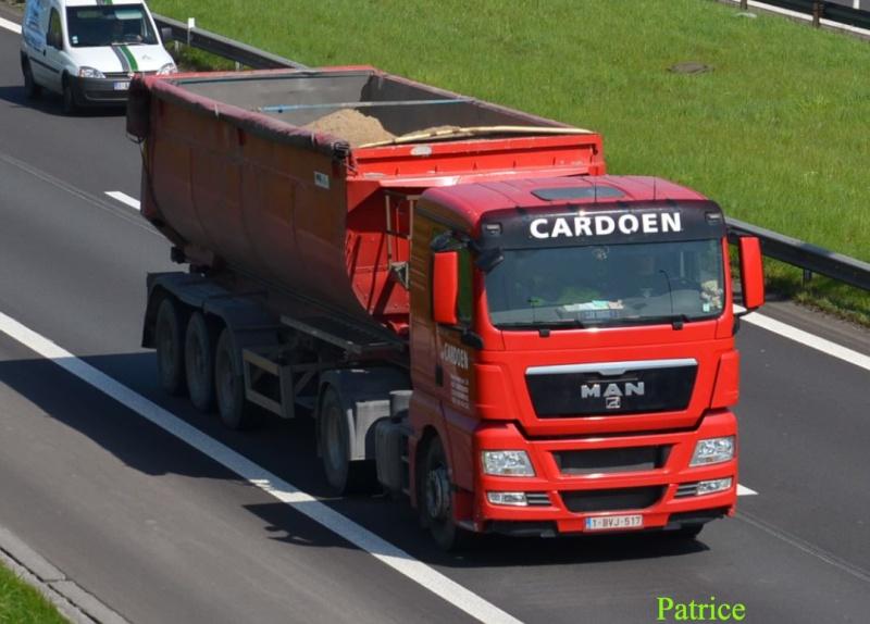 Cardoen (Zonnebeke) 252p_c10