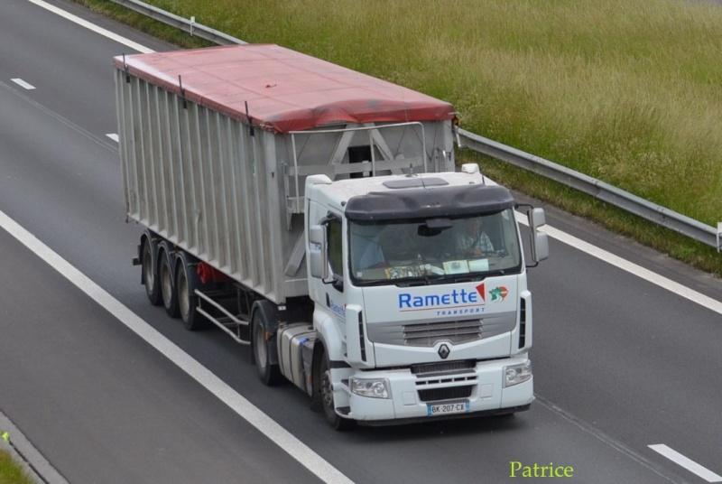 Ramette (Merville, 59) 256po10