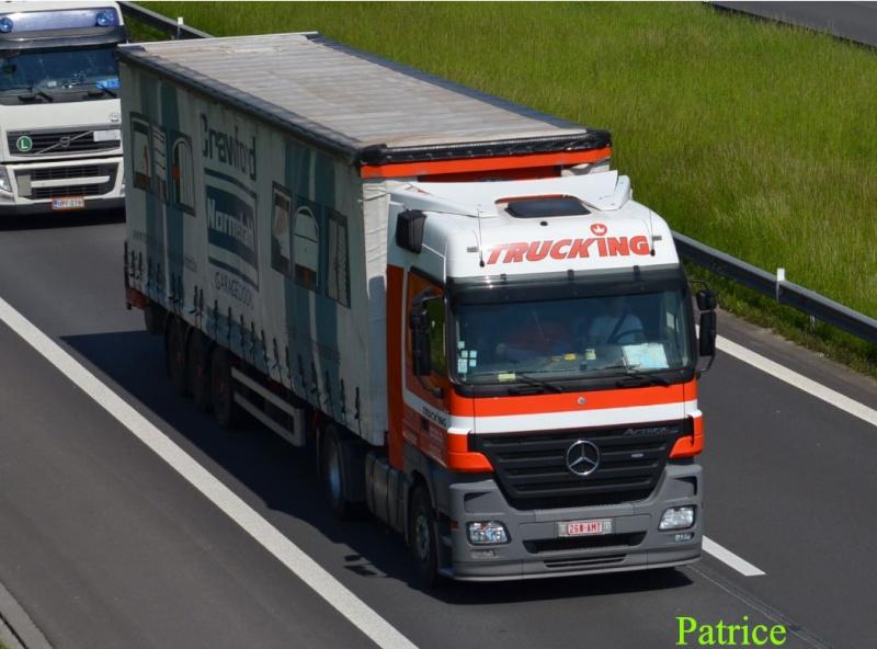 Trucking (Evergem) 296p_c11