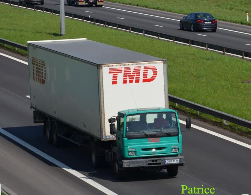T.M.D (Transport M Desquiens)(Halluin, 59) 308p_c11