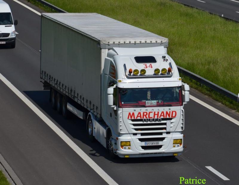 Marchand (Avelin 59) 320p_c10