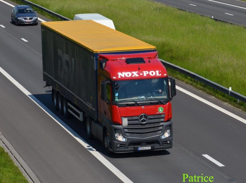 Nox-Pol (Nowy Sacz) 324p_c10
