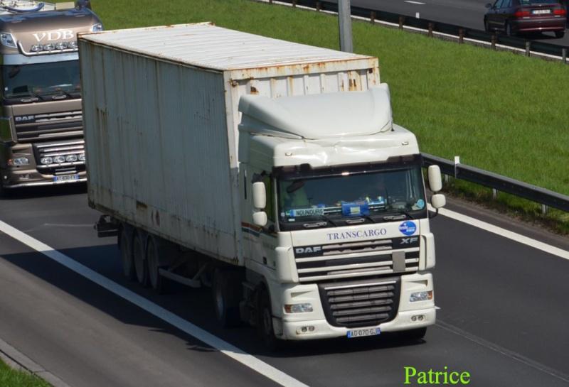 Trans Cargo  (Vitrolles, 13) 325p_c10