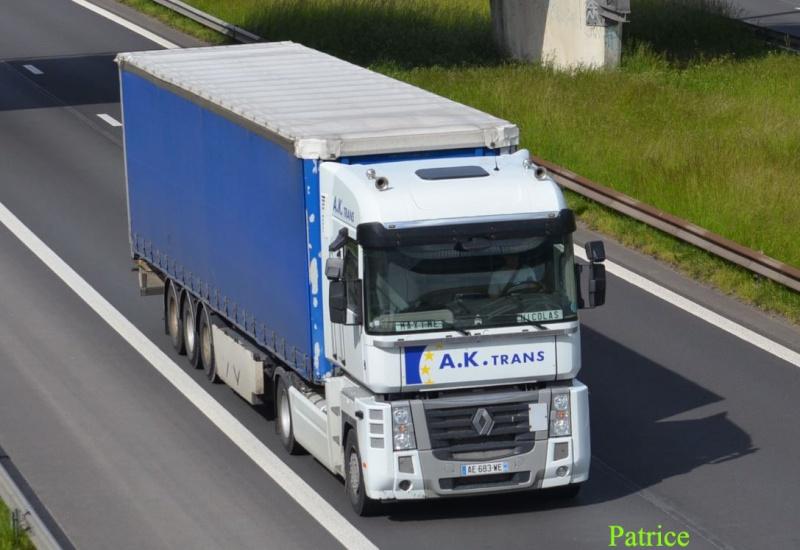 A K Trans (Roye, 80) 329p_c10