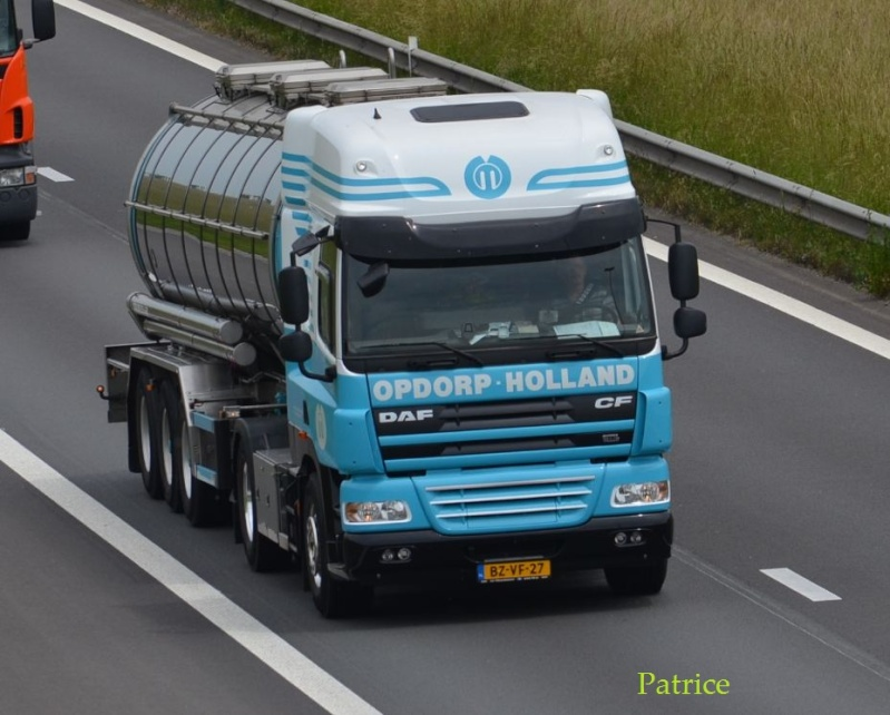 Van Opdorp (Sas van Gent) - Page 2 32po10