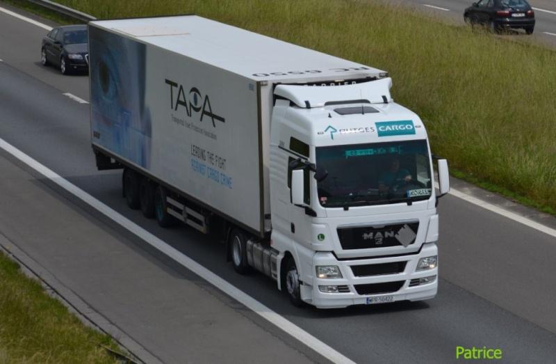 Rutges Cargo (Schiphol) 333_co10