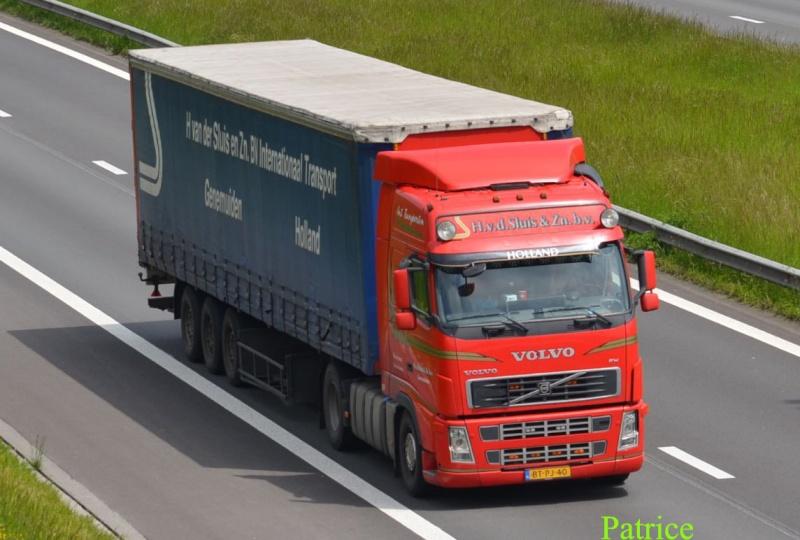 H.v.d.Sluis & Zn  (Genemuiden) 35p_co13