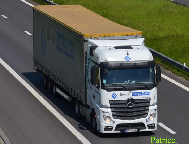 Ewals Cargo Care (Tegelen) - Page 3 374p_c10