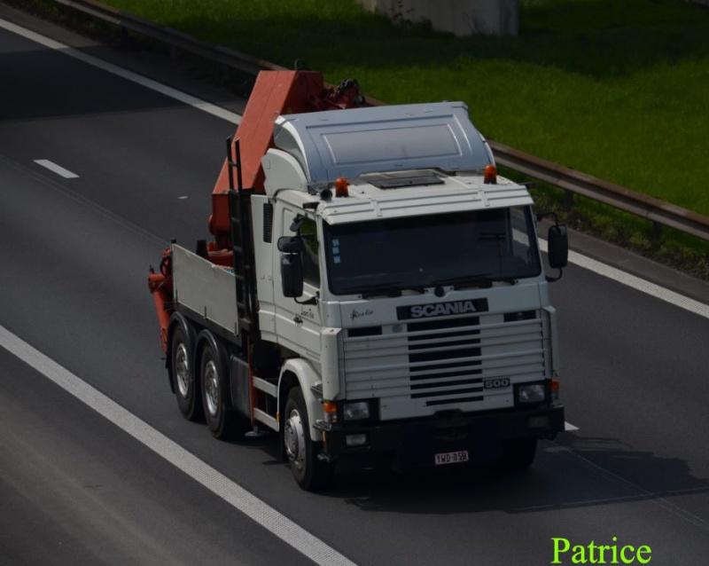 Scania série 112 142 113 143. - Page 2 37a_co10