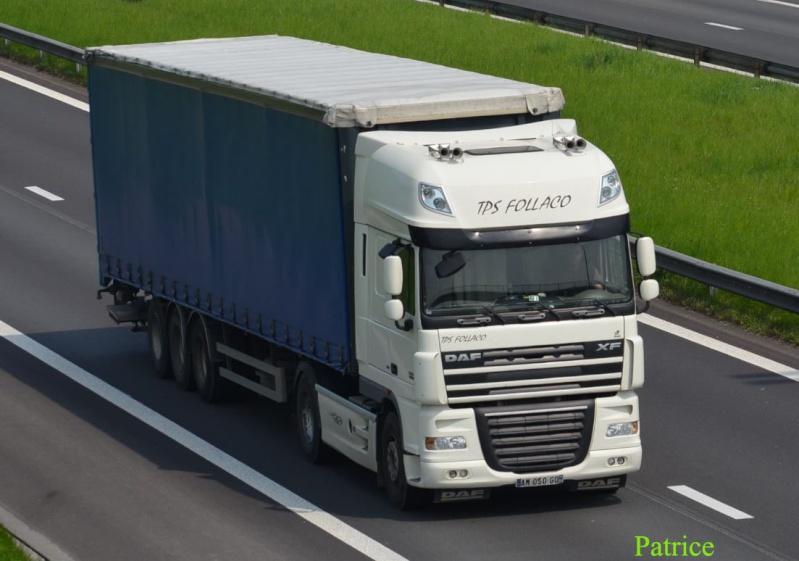 Transports Follaco (Biaches 80) 382a_c10
