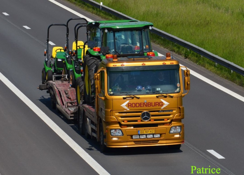 Fa.P.A.Rodenburg  (Aarlanderveen) 387p_c10