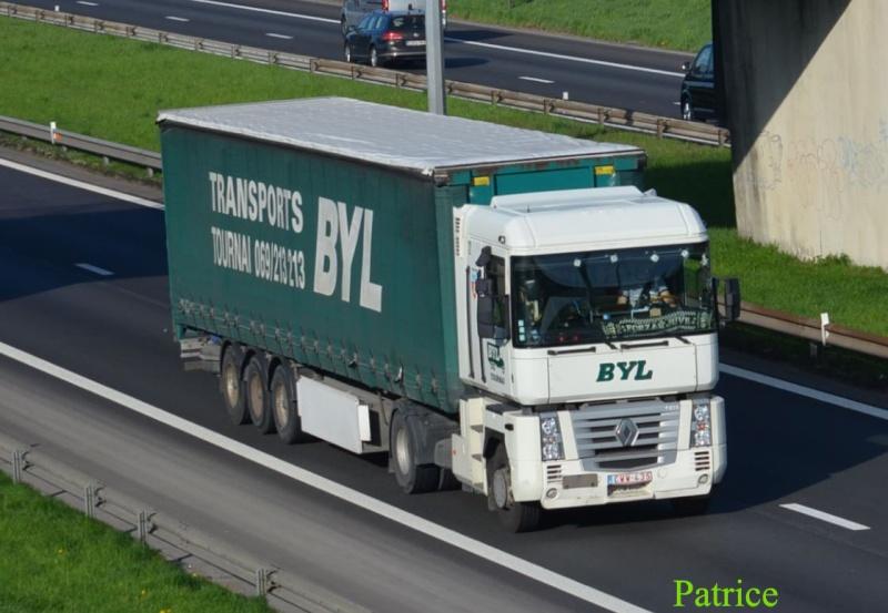 BYL transport (Tournai) 38p_co12