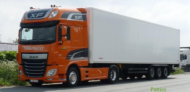 Daf XF (euro 6) 400p_c12