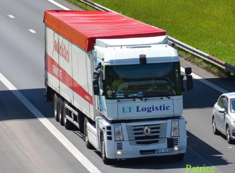 LT Logistic (Vilnius) 40p_co12