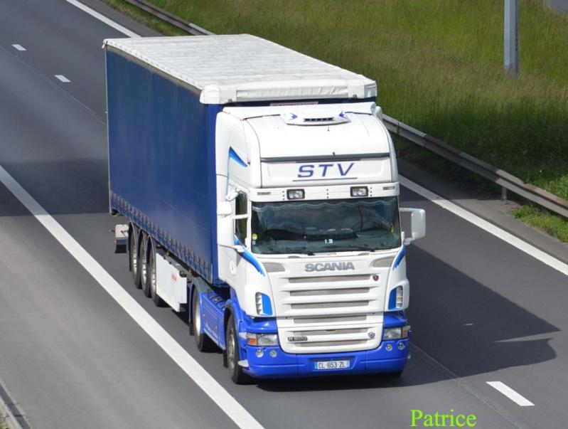 STV (Société des Transports Voltz)(Dettwiller, 67) - Page 5 424p_c10