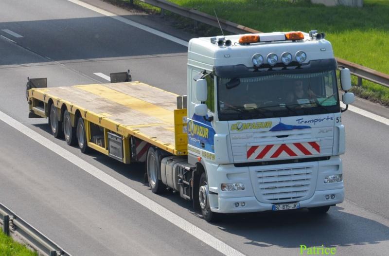 Transports Dom'azur (Cournon d'Auvergne, 63) 459a_c10
