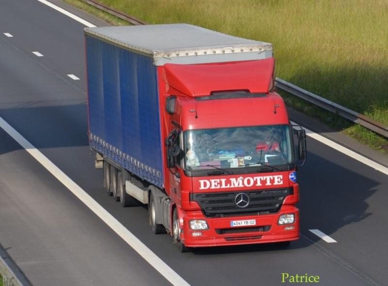Delmotte  (Buironfosse, 02) - Page 2 4po10