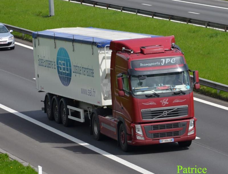 Transports JPC 51a_co10