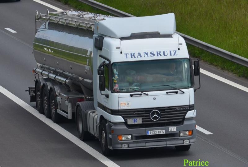 Transruiz sl. 53p_co12