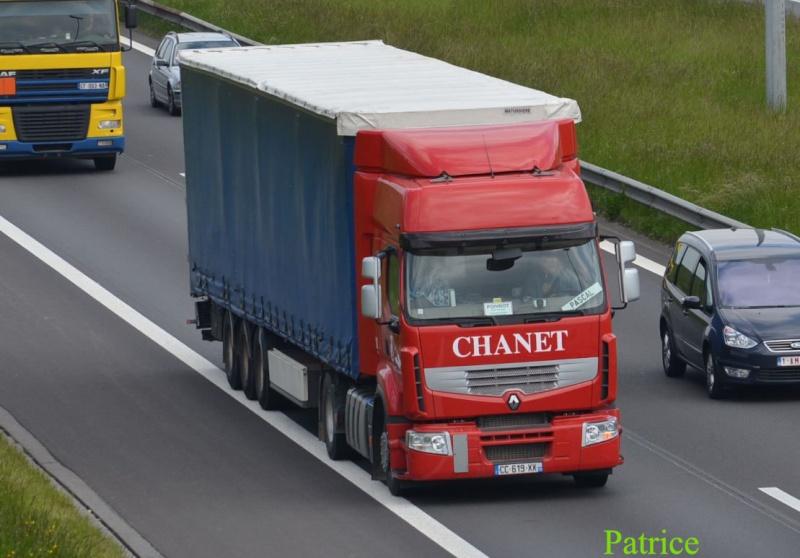 Chanet (La Roche Blanche 63) 58p_co10
