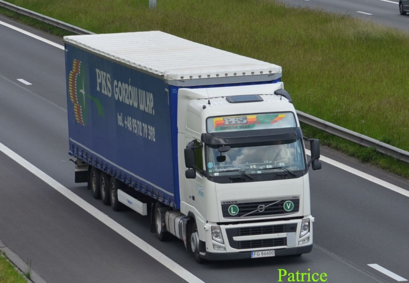 PKS Gorzow Wlkp 58p_co11