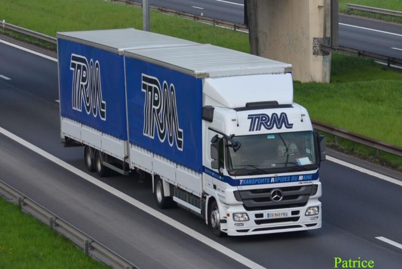 TRM   (Transports Rapide du Maine) (Laval, 53) 5a_cop11