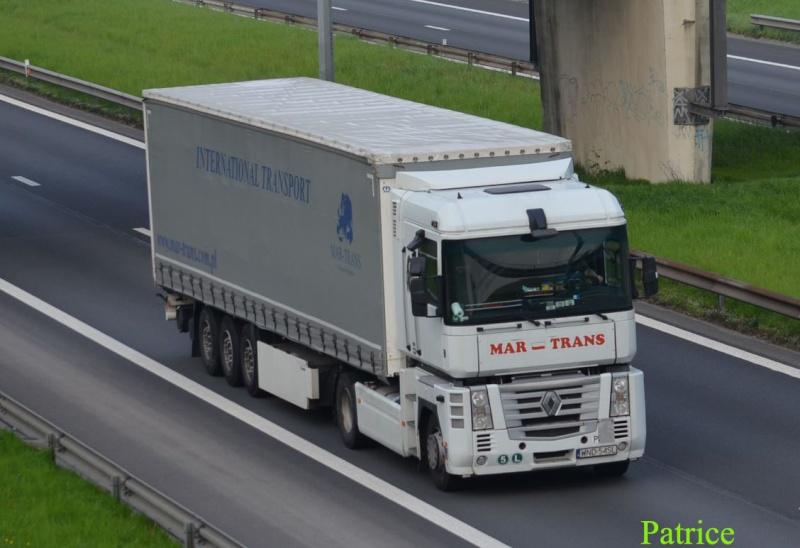 Mar-Trans (Busko-Zdroj) 62p_co10
