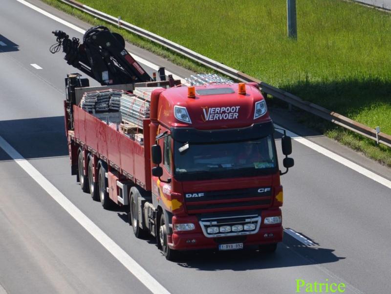 Verpoot Vervoer (Eeklo) 63p_co11