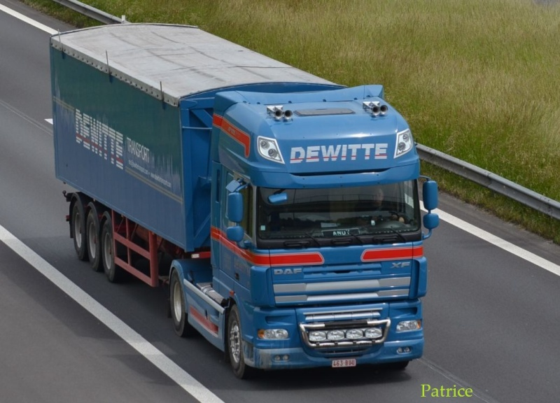 Dewitte (Ledegem) 63po10