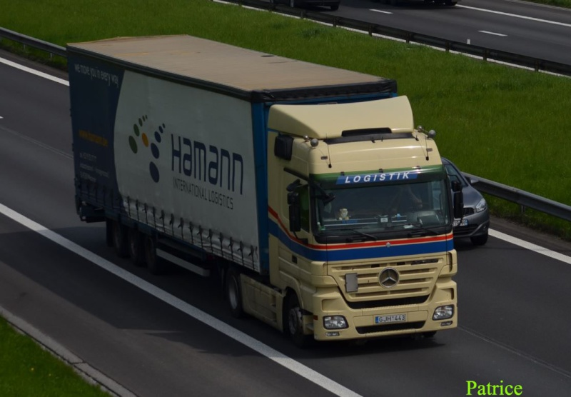 Hamann International Logistics (Wetteren) 64a_co10