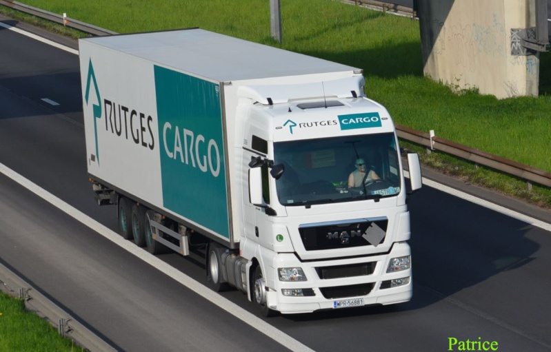 Rutges Cargo (Schiphol) 6a_cop10