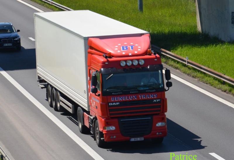 Benelux Trans  (Bruxelles) 6p_cop12