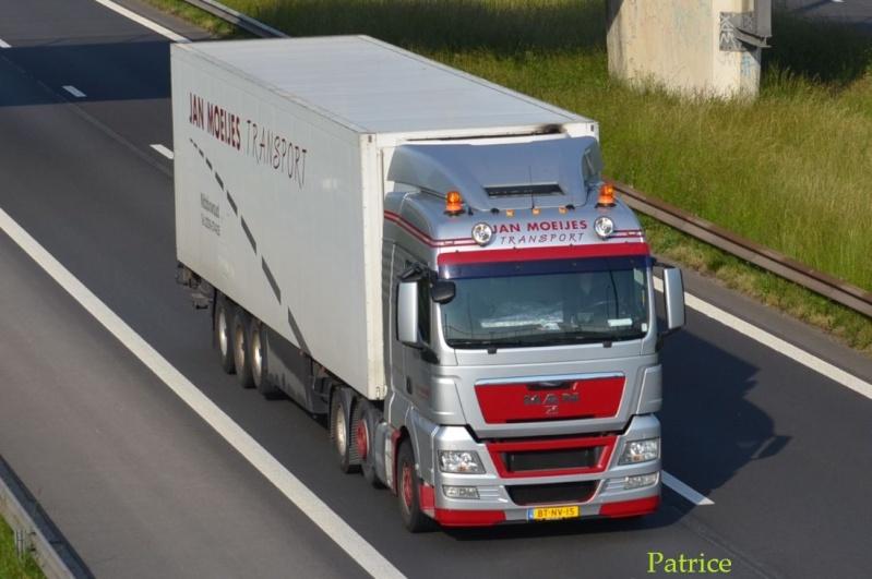 Jan Moeijes (Nibbixwoud) 70pp10